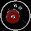 Splints 1R orthodesign